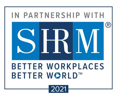 SHRM-Partnership-2021