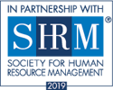 shrm_partnership_2019.png